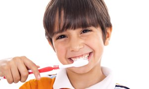 Germantown Pediatric Dentistry