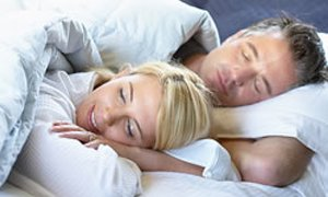 Germantown Sleep Apnea